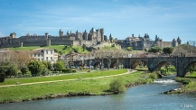 weekend-a-castres-et-carcassonne-absolutelyfemme.com