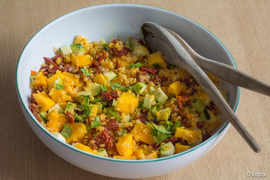 salade-lentilles-corail-mangue-absolutelyfemme.com