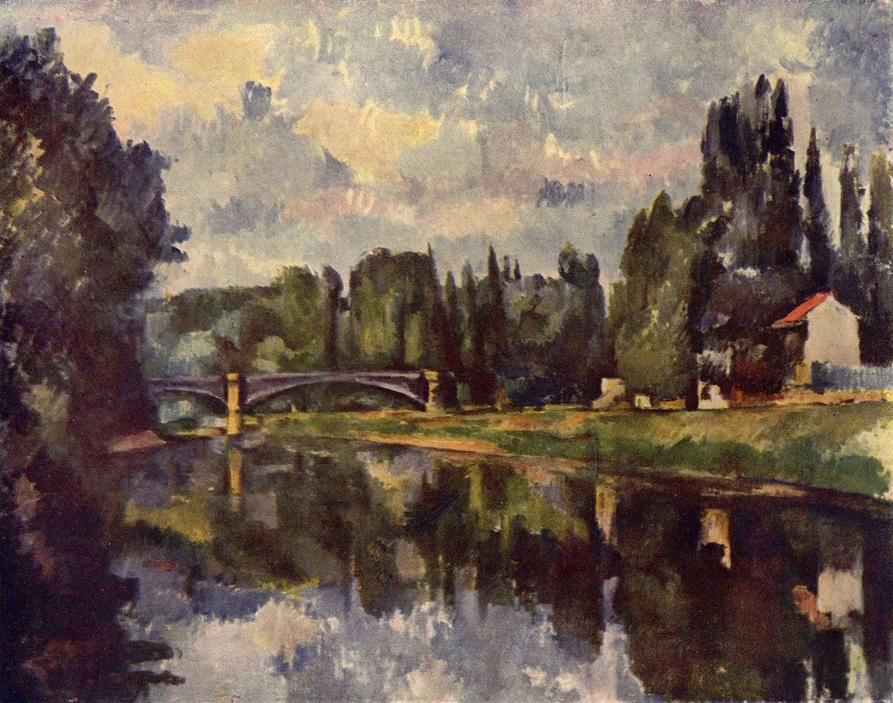 1280px-Paul_Cézanne_104