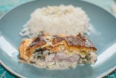 filet-mignon-de-porc-en-croute-absolutelyfemme.com
