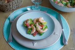 salade-avocat-crevettes-pamplemousse-absolutelyfemme.com