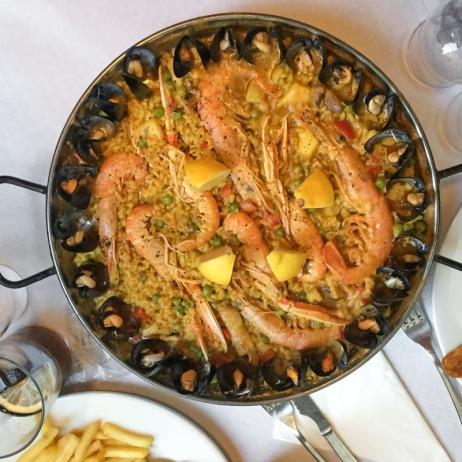 vacances-à-l'ametlla-de-mar-sur-la-costa-dorada-absolutelyfemme.com