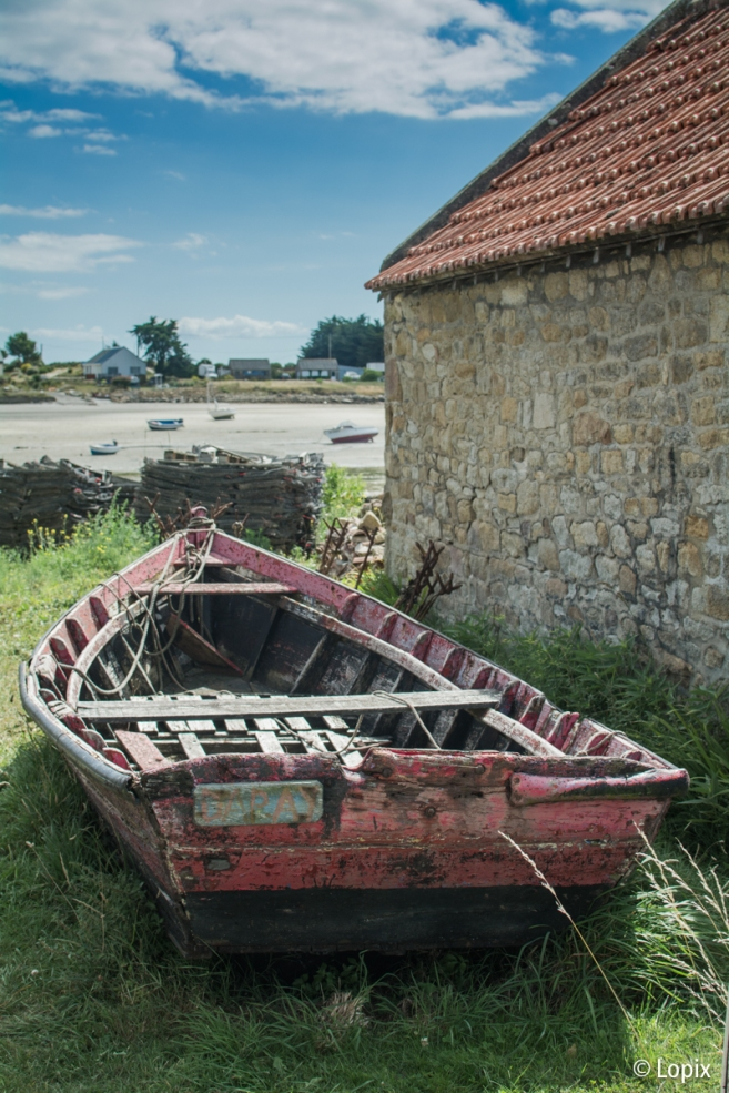 l'Anse-du-Pô-entre-terre-et-mer-absolutelyfemme.com