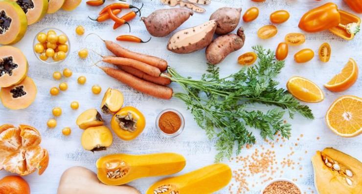 beta_carotene