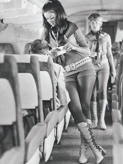 short avion