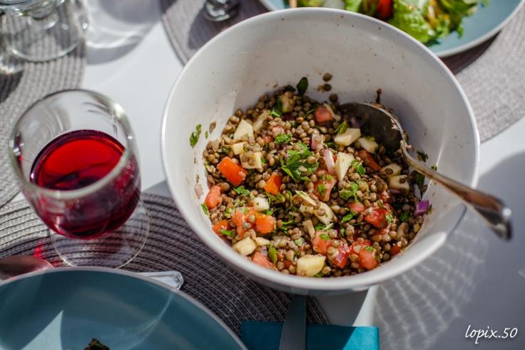 Salade-de-lentilles-vertes-tomates-pommes-absolutelyfemme.com