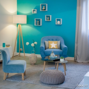 Adopter-un-style-scandinave-dans-son-salon-absolutelyfemme.com