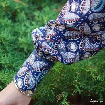 en-tenue-automnale-absolutelyfemme.com