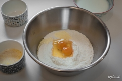 pancakes-maison-absolutelyfemme.com