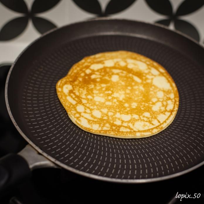 (20180930)_Pancakes_0019