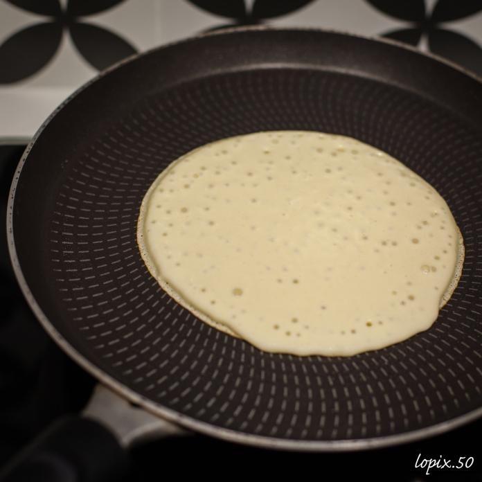 (20180930)_Pancakes_0021