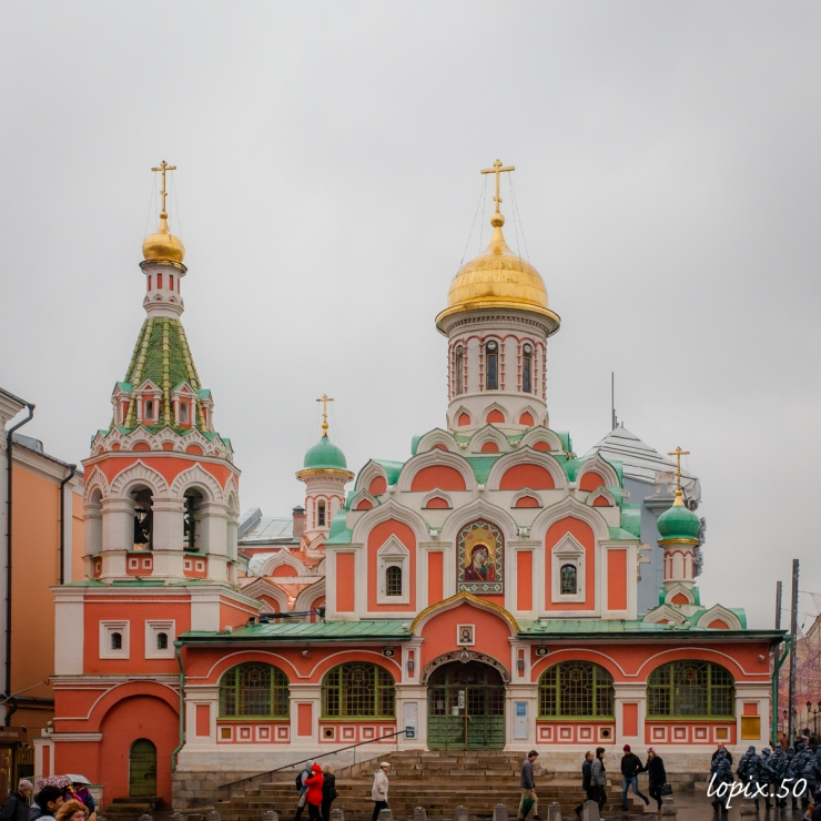 (20181023)_Moscou_0032