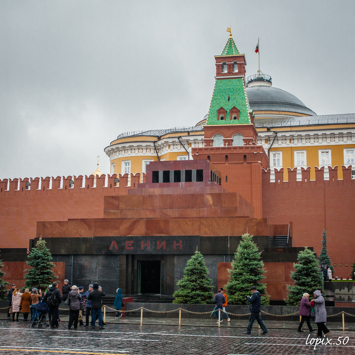 (20181023)_Moscou_0040