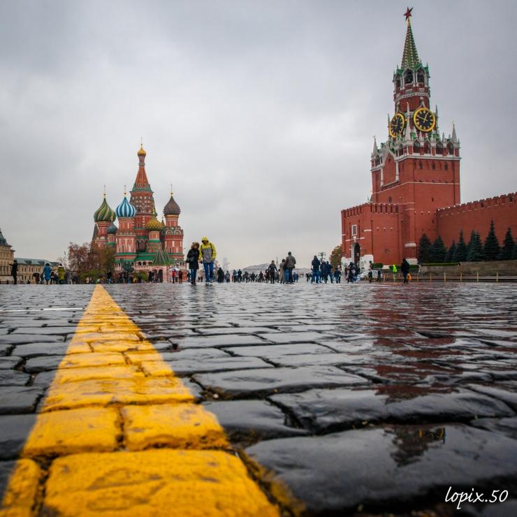 (20181023)_Moscou_0052
