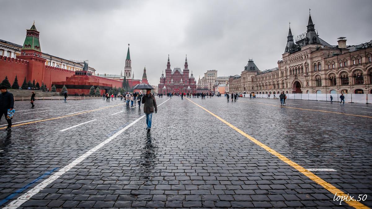 (20181023)_Moscou_0062