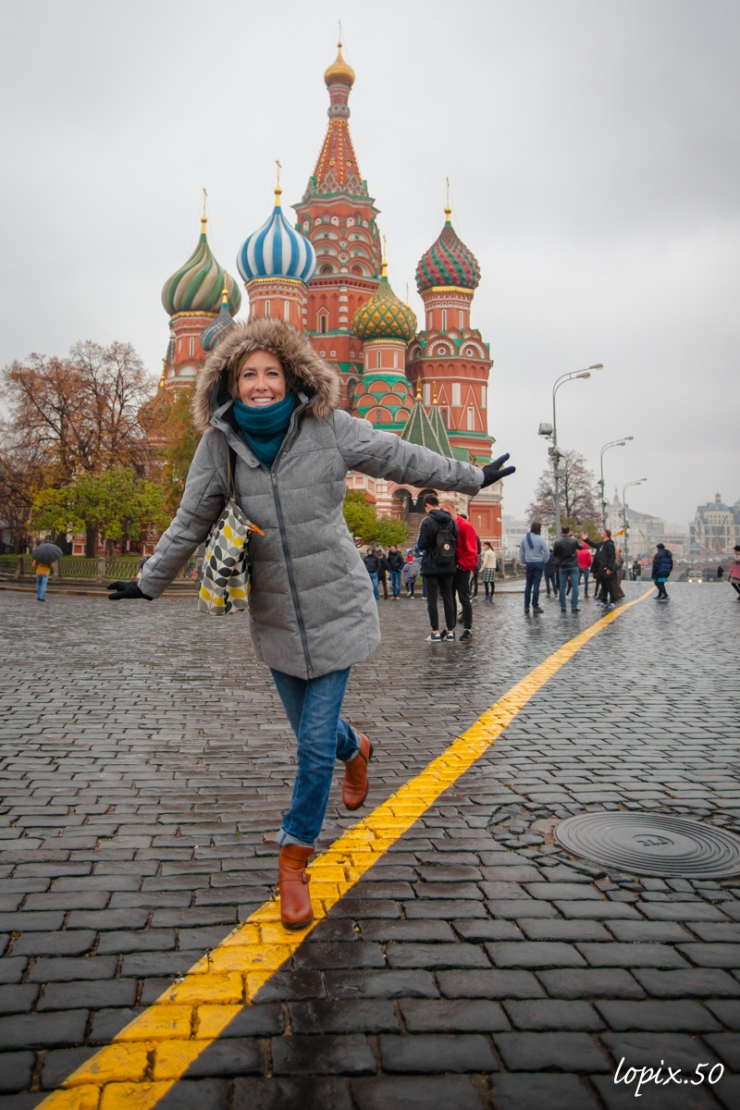 (20181023)_Moscou_0077