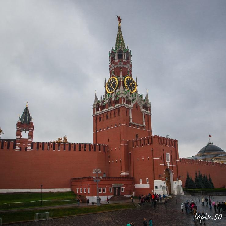 (20181023)_Moscou_0088