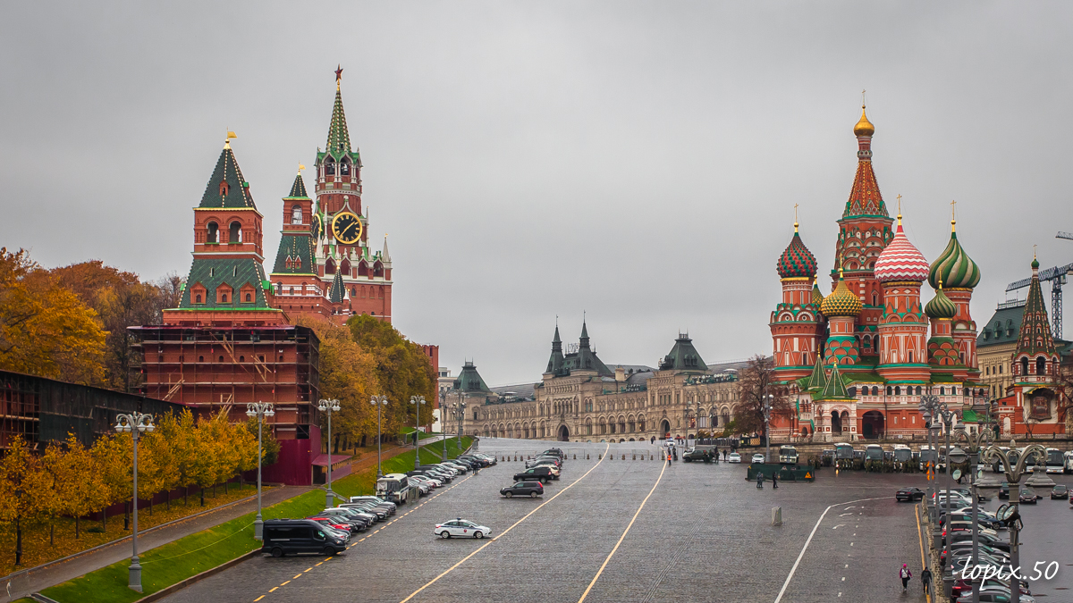 (20181023)_Moscou_0106