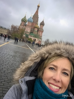 destination-moscou-absolutelyfemme.com