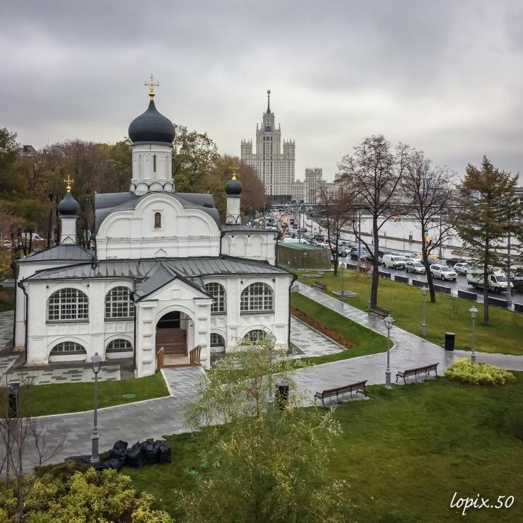 (20181023)_Moscou_0224