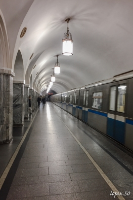 (20181025)_Moscou_0405