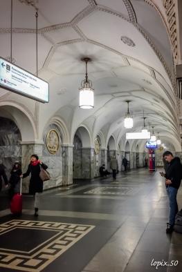 (20181025)_Moscou_0406