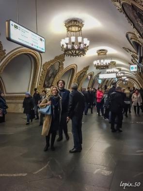 (20181025)_Moscou_0407