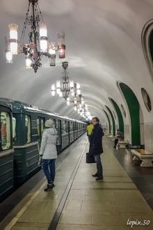 (20181026)_Moscou_0497
