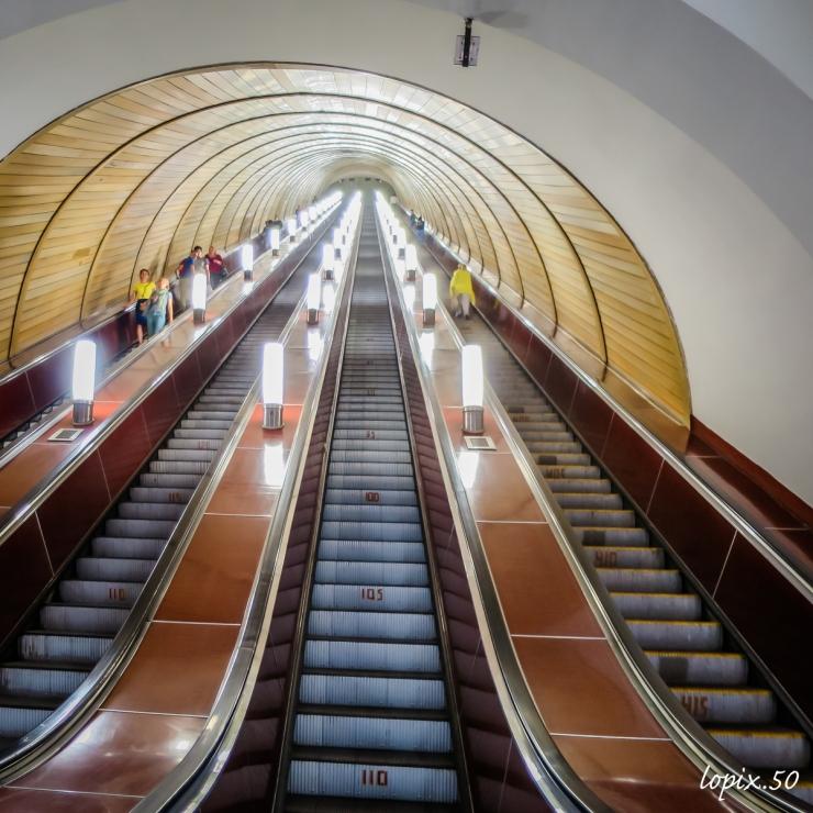 (20160803)_Moscou_0006