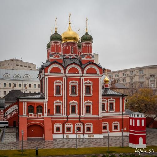 (20181023)_Moscou_0146