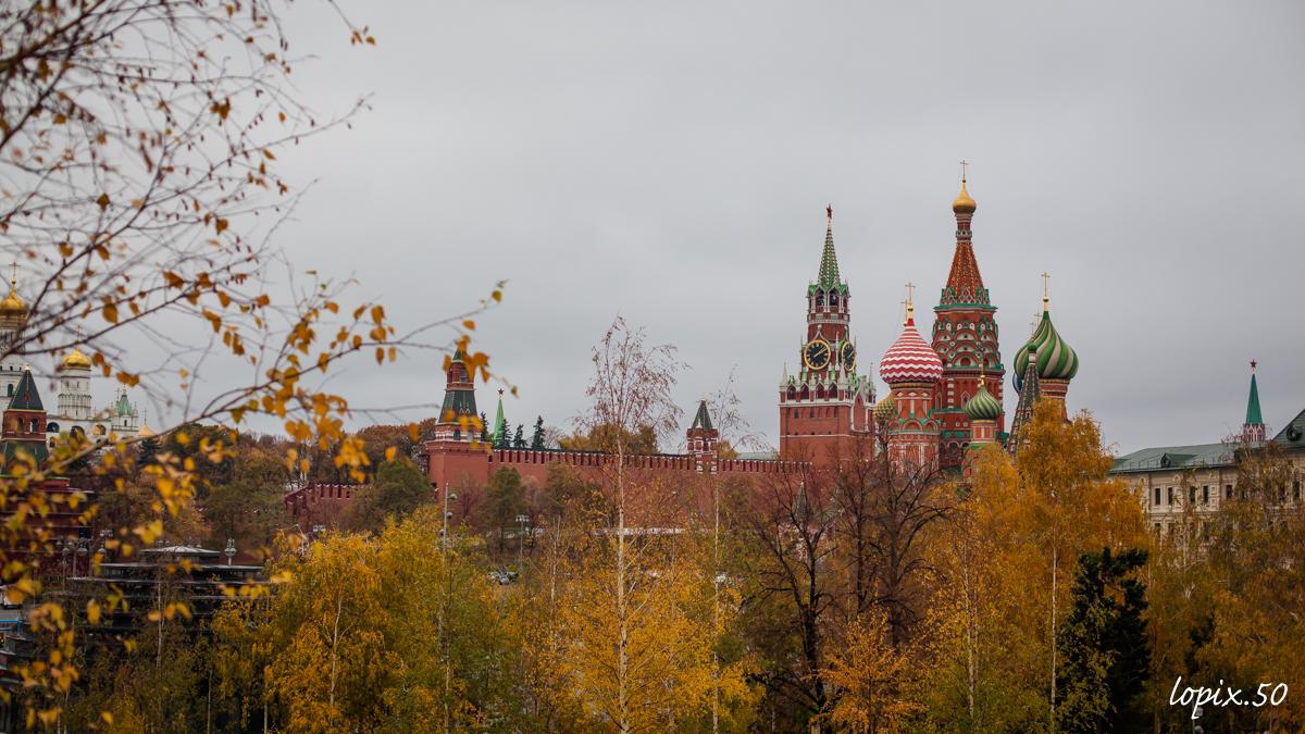 (20181023)_Moscou_0154