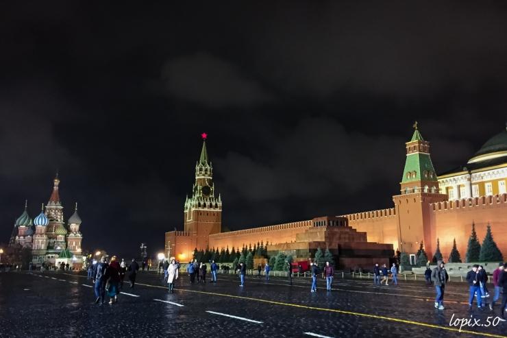 (20181024)_Moscou_0335