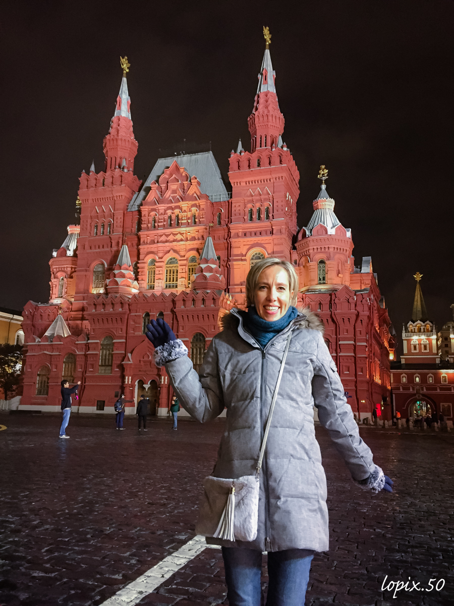 (20181024)_Moscou_0339