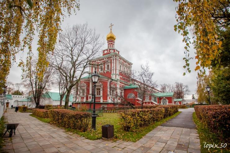 (20181025)_Moscou_0352