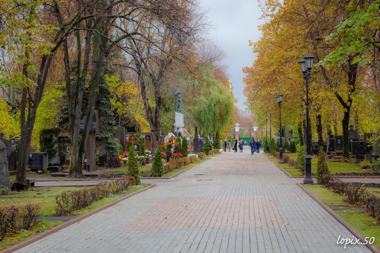 (20181025)_Moscou_0362
