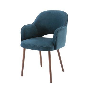 fauteuil-en-velours-bleu-petrole-1000-11-24-175791_1