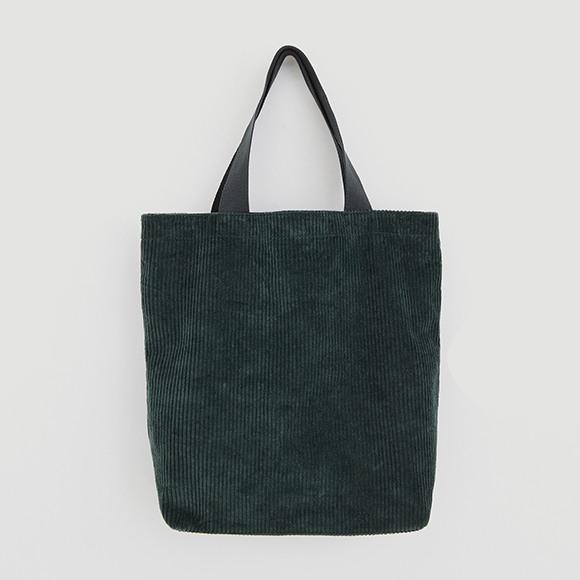 tote bag velours monop 22,99€