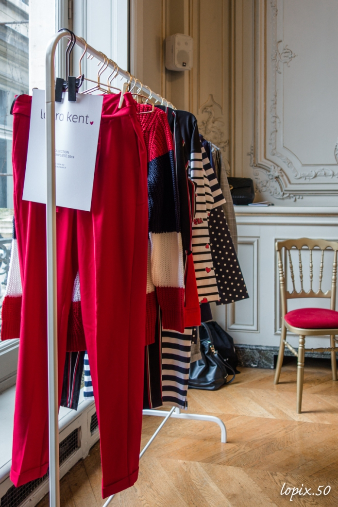 Mon-invitation-mode-presse-aux-collections-laura-kent-&-mona-absolutelyfemme.com
