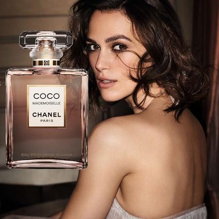 coco-mademoiselle-intense-keira-knightley-parfum