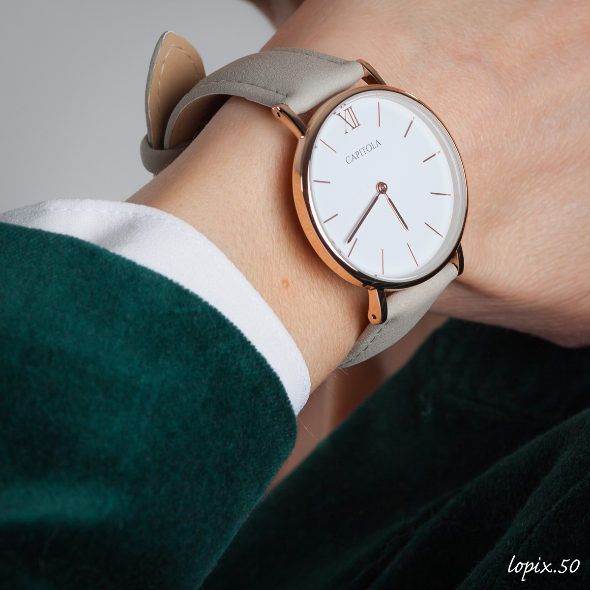 Ma-montre-coup-de-cœur-capitola-absolutelyfemme.com