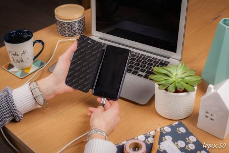 Mes-accessoires-de-téléphonie-stilgut-absolutelyfemme.com