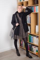 Robe-bohème-en-hiver-suivez-vos-envies-absolutelyfemme.com