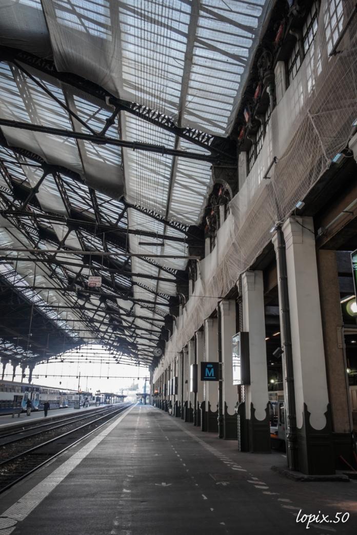 (20190222)_Gare de Lyon_0012