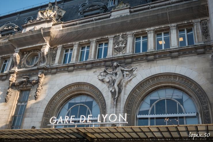(20190222)_Gare de Lyon_0023