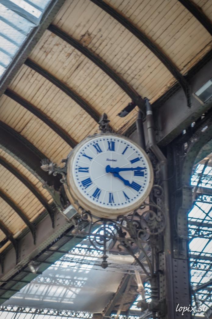 (20190222)_Gare de Lyon_0025