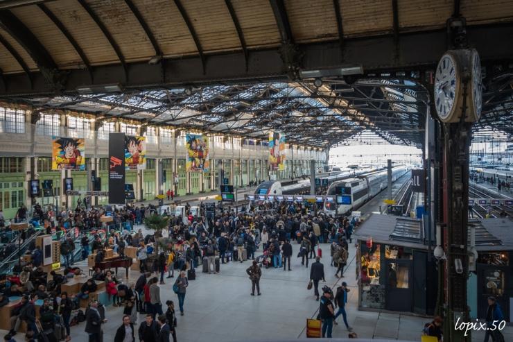 (20190222)_Gare de Lyon_0026