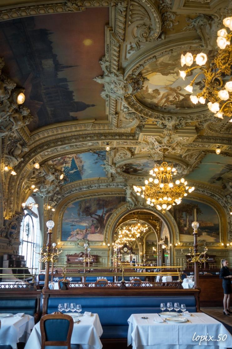 (20190222)_Gare de Lyon_0029
