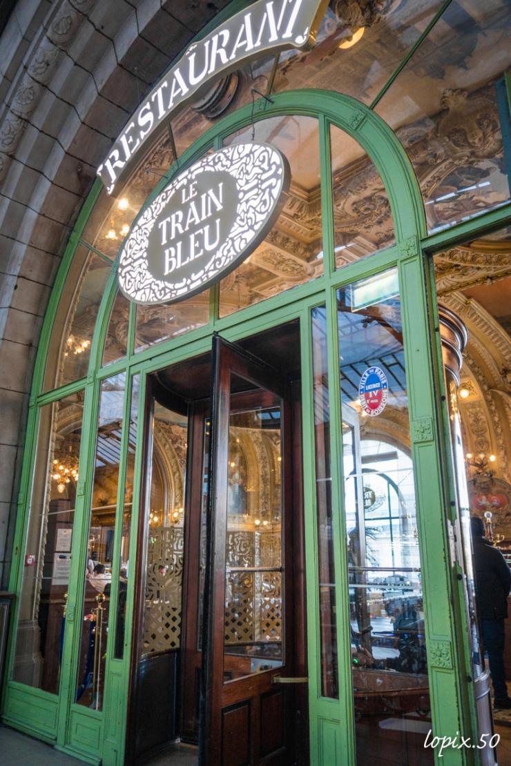 (20190222)_Gare de Lyon_0034