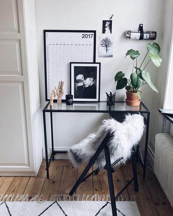 espace bureau 1