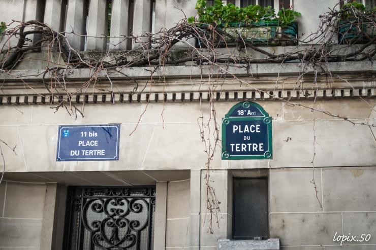 (20190227)_Montmartre_0059